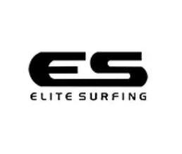 Elite Surfing